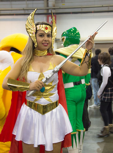 anime-friends-especial-cosplay-parte-3-50