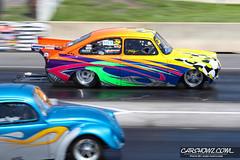 VW Nationals-98