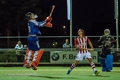 Hockeyshoot20170831_20170831_Eerste ronde ABN-AMRO cup_FVDL_Hockey Heren_5619_20170831.jpg