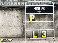20170709MINI C BH MF Pits and Paddock 134