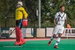 Hockeyshoot20170903_Finale ABN-AMRO cup_FVDL_Hockey Heren_9188_20170903.jpg