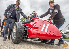 Goodwoodrevival cinecars-96