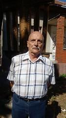 Eugen Dorcescu la Casa românească