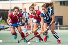 Hockeyshoot20170917_hdm D1-Kampong D1_FVDL_Hockey Dames_651-2_20170917.jpg