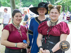 BlackRock Medieval Fest Revisited 2017 20