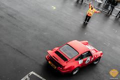 Nurburgring OGP 2017-63