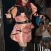 Showgirls with Ongina Glen Alen Jazmun Moni 088