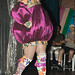 Showgirls with Ongina Glen Alen Jazmun Moni 026