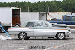 Old Time Drags-140
