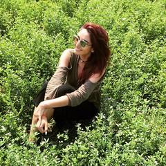Indian Actress Ragini Dwivedi  Images Set-2 (38)