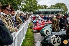 Goodwoodrevival cinecars-92