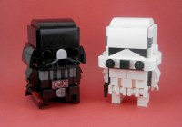 The World's Best Photos of lego and stormtrooper - Flickr ...