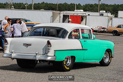 Old Time Drags-202