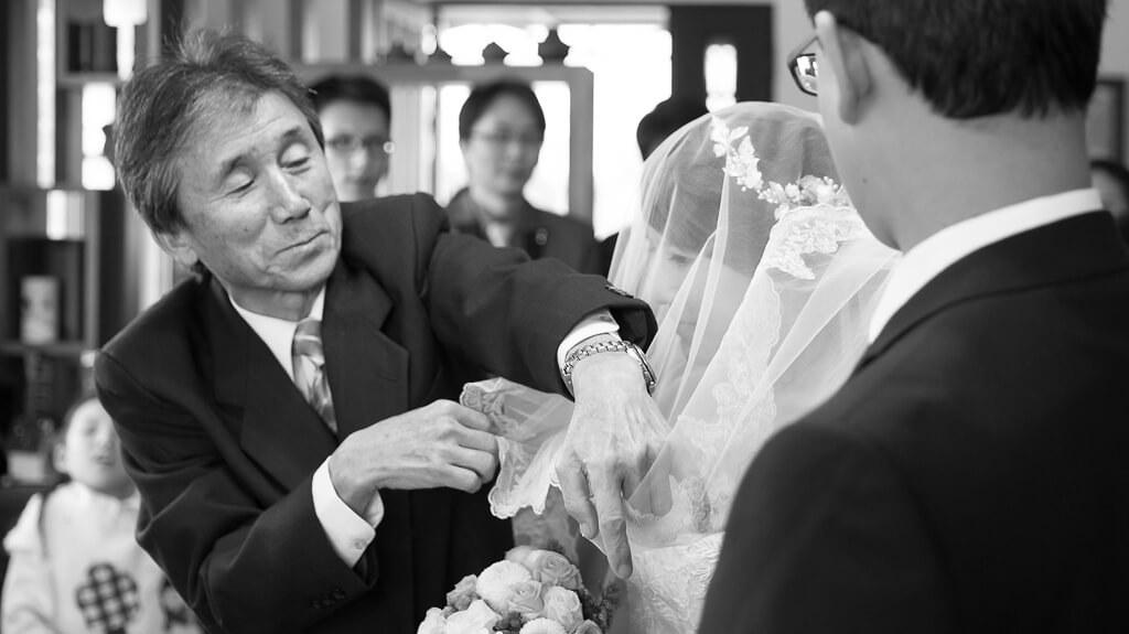 宜蘭婚攝,婚禮攝影,文訂攝影,結婚攝影