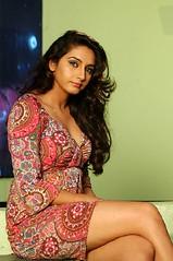 Indian Actress Ragini Dwivedi  Images Set-2 (78)
