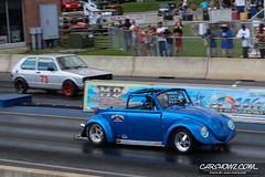 VW Nationals-169