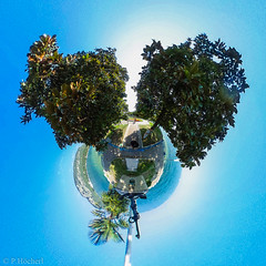 "Garda - Little Planet • <a style=""font-size:0.8em;"" href=""http://www.flickr.com/photos/58574596@N06/36574332041/"" target=""_blank"">View on Flickr</a>"