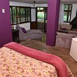 suite mata (4)