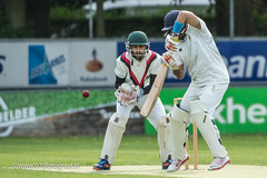 070fotograaf_2017082020170820_Cricket HCC1 - ACC 1_FVDL_Cricket_3796.jpg