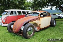 VW Nationals-50