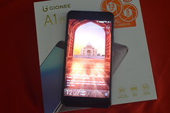 35851525004 9cde460554 m - Gionee A1 Plus Smartphone Review