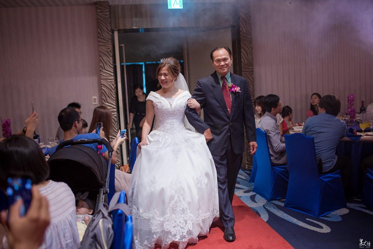 基隆婚攝推薦,基隆彭園婚攝