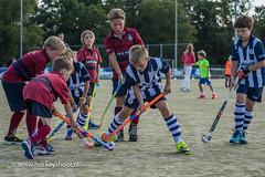 Hockeyshoot20170902_Wapenschouw hdm - Klein Zwitserland_FVDL__6225_20170902.jpg