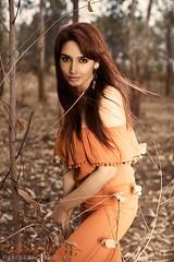 Indian Actress Ragini Dwivedi  Images Set-2 (32)