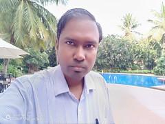 37377559506 b65115d780 m - Vivo V7+ Review: Small Bezels, Better Selfie, Face Unlock but the Price
