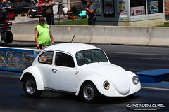 VW Nationals-71