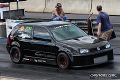 VW Nationals-146