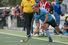 Hockeyshoot20170910_HGC H1 - hdm H1_FVDL_HockeyHeren_9572_20170910.jpg