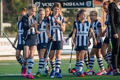 Hockeyshoot20170924_Ypenburg MD2 - hdm MD3_FVDL_Hockey Dames_2605_20170924.jpg