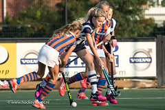 Hockeyshoot20170924_Ypenburg MD2 - hdm MD3_FVDL_Hockey Dames_2631_20170924.jpg