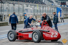 Nurburgring OGP 2017-20