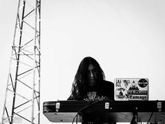 20170812 - Vinnum Sabathi | Sonicblast
