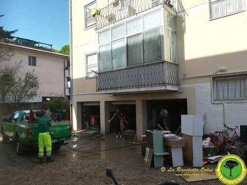 Emergneza_Livorno_26