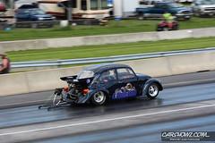 VW Nationals-150