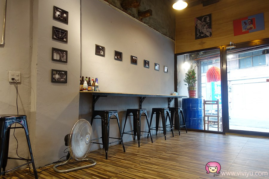 [八德美食]♡冰品特輯♡動粉の冰店 x DUFFY ICE SHOP.綿綿冰~夏季限定.超級芒果雙爽 @VIVIYU小世界