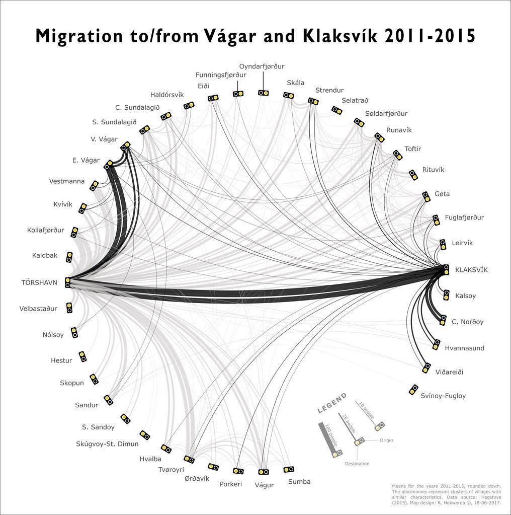 hight resolution of 2017 07 18 v gar klaksv k highlighted renno hokwerda tags faroes