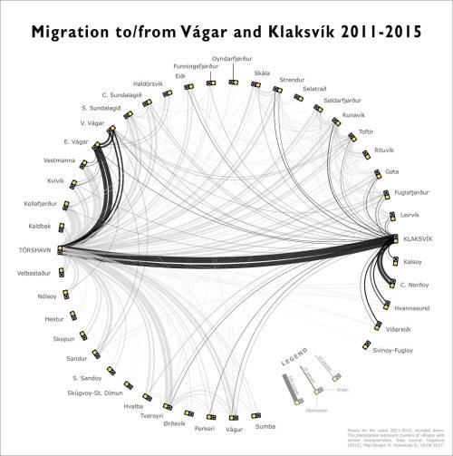 small resolution of 2017 07 18 v gar klaksv k highlighted renno hokwerda tags faroes
