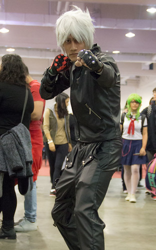 anime-friends-especial-cosplay-parte-3-33