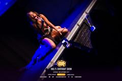 Kinetic Comedy - Inel's Birthday Show - RCP_6538-4