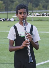 MarchingBand_Comp1_71