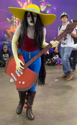 anime-friends-especial-cosplay-parte-3-25