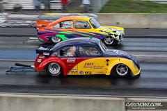 VW Nationals-153
