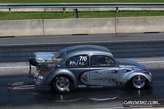 VW Nationals-89