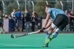 Hockeyshoot20170903_Finale ABN-AMRO cup_FVDL_Hockey Heren_7956_20170903.jpg
