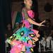 Showgirls with Ongina Glen Alen Jazmun Moni 008