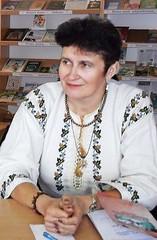 Eleonora-schipor